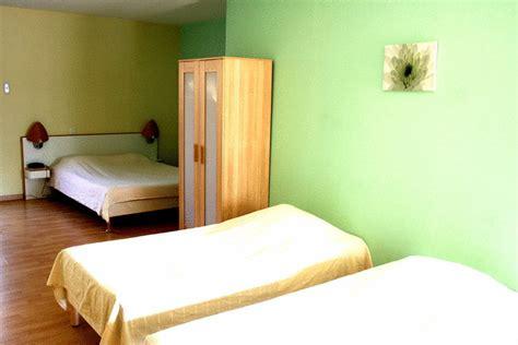chambre 13 hotel hôtel à chassagny contact hôtel caribou