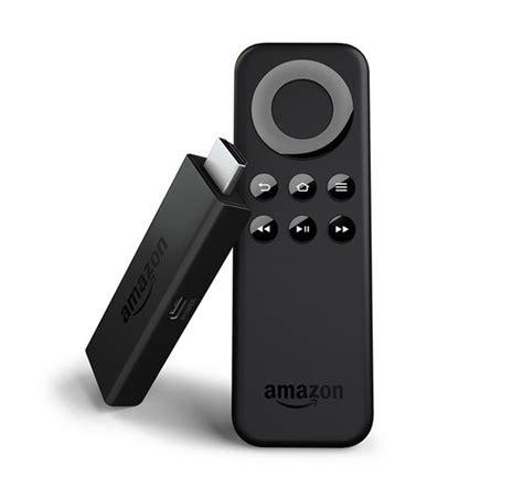 amazon fire tv stick einrichten  gehts chip
