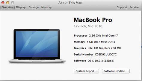 macbook vs macbook pro 2008