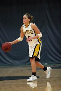 Women's Basketball Set To Open 2009-10 Season At Augustana ...