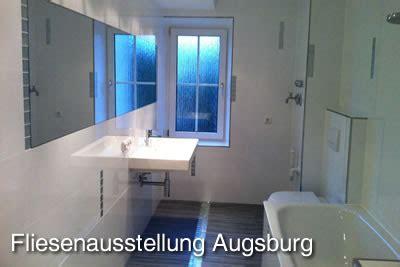 Fliesenleger Augsburg by Fliesenfachgesch 228 Ft Augsburg Fliesenverlegung