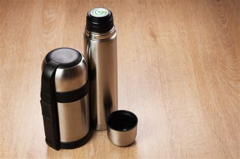 How To Clean A Thermos » How To Clean Stuff.net Mr Coffee Maker How To Make German Bean Grinder Best Instant That Tastes Like Filter De'longhi Kg40 Review Anderson Mill Mr. Classic Thermal Coffeemaker 10-cup Grinding Guide Macy's
