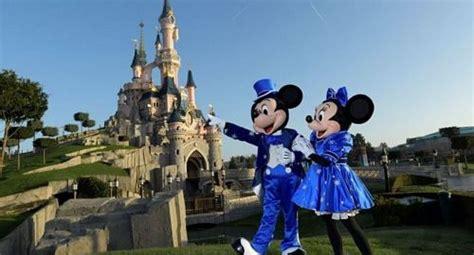 Volo Hotel Ingresso Disneyland - disneyland offerte hotel 2019