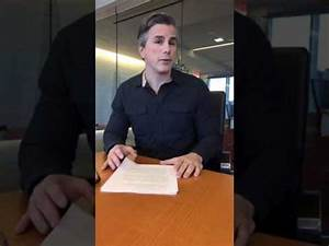 Judicial Watch President Tom Fitton discussing the Weekly ...