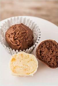 Cake Pops Rezept Ohne Maker : kalorienarme gesunde cake pops backen macht gl cklich ~ Orissabook.com Haus und Dekorationen