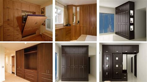Modern Bedroom Cabinets by Modern Bedroom Cabinets Ideas Decor Units