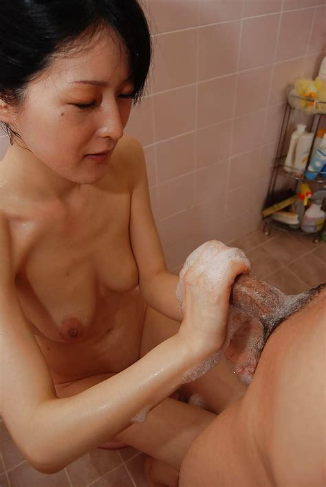 satomi fujiki enjoys hardcore fucking and gets her hairy