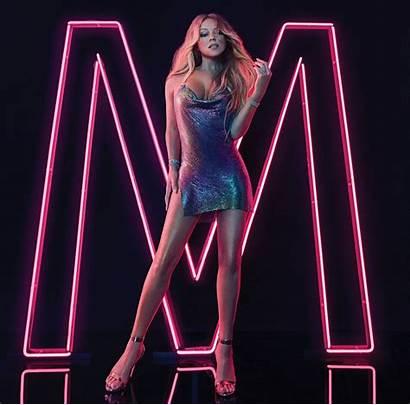 Mariah Carey Caution Photoshoot Album Promos Lyrics
