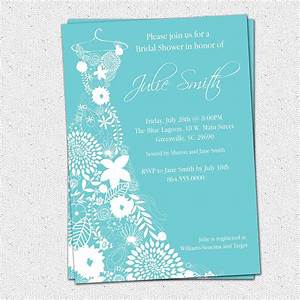 bridal shower invitation templates microsoft word 99 With wedding shower invitation templates