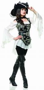 20 best Pirate Costume images on Pinterest | Costume ideas ...