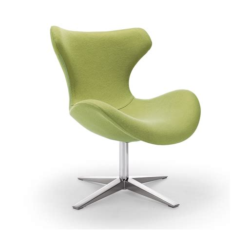Patio Sectional Furniture by Cool Lime Green Accent Chair Homesfeed