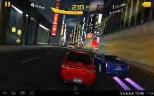 asphalt 8 airborne review drive fast drift and go airborne androidshock