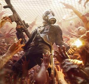 killing floor 2 release date revealed pc gamer With pc gamer killing floor 2