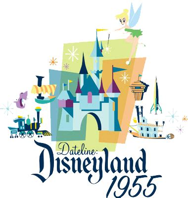 disneyland  logo png   transparent png logos