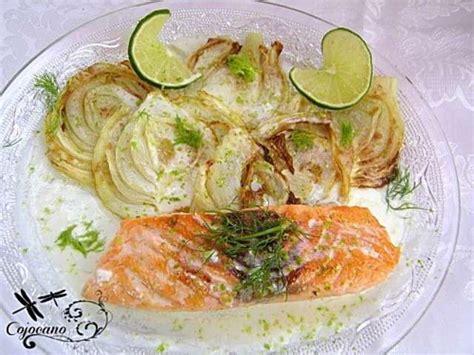cuisiner pave de saumon ohhkitchen