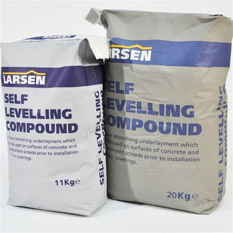 Wood Floor Leveling Compound Home Depot by Floor Leveling Compound Home Depot Image Mag