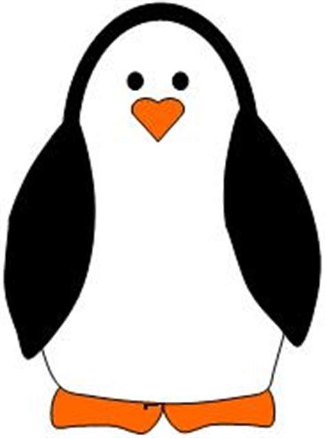 penguin circle time ideas  ga