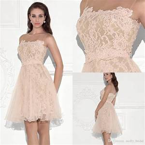 short bridal dresses 2017 trend 2017 2018 different styles With short wedding dresses 2017