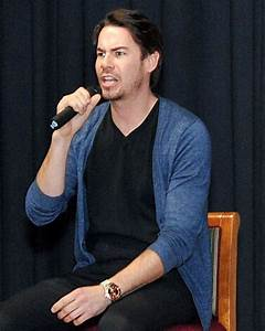 Jerry Trainor - Wikipedia