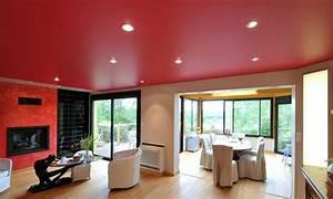 Climatisation Encastrable Plafond : prix des spots encastrables ~ Premium-room.com Idées de Décoration