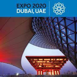 bureau international des expositions dubai to host expo 2020 material 4 appsc