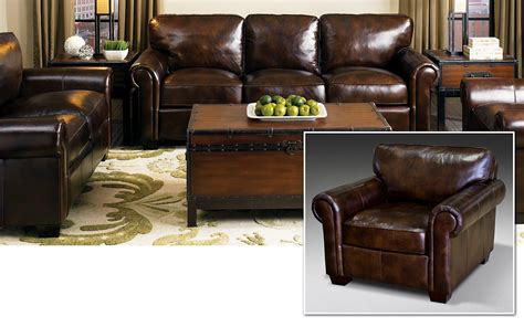 couches living room furniture