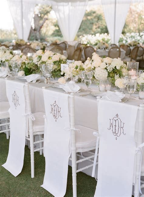 wedding tables and chairs wedding ideas pretty unique reception seating inside