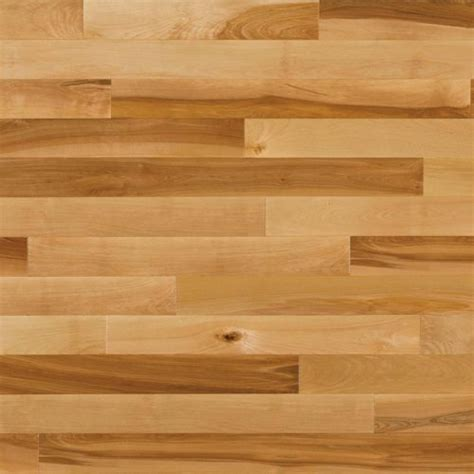 lauzon essentials hardwood flooring hardwood floors lauzon wood floors essentials yellow