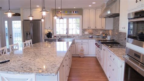 cabinet discounters columbia md furniture interesting cabinet discounters for inspiring