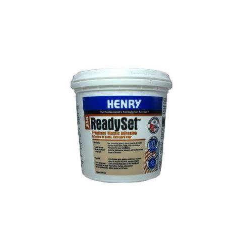 mastic tile adhesive time quart readyset mastic ceramic tile adhesive ebay
