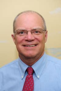 dr dennis  kobylarz md canaan ct family doctor