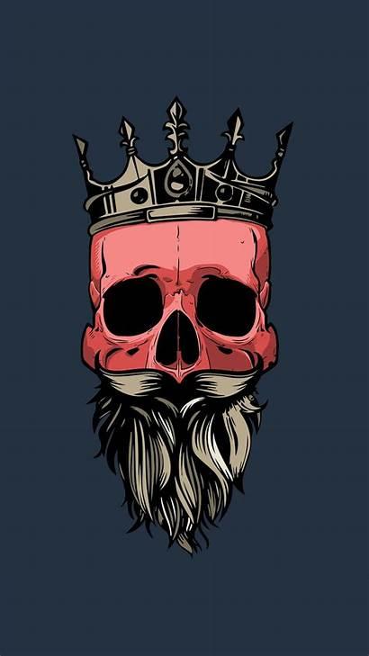 Skull Calaveras Pantalla King Wallpapers 1080p Backgrounds