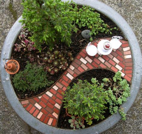 Le Mini Jardin Zen  Décoration Et Thérapie Archzinefr