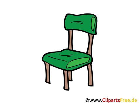 dessin d une chaise chaise dessin à télécharger images objets dessin picture image graphic clip