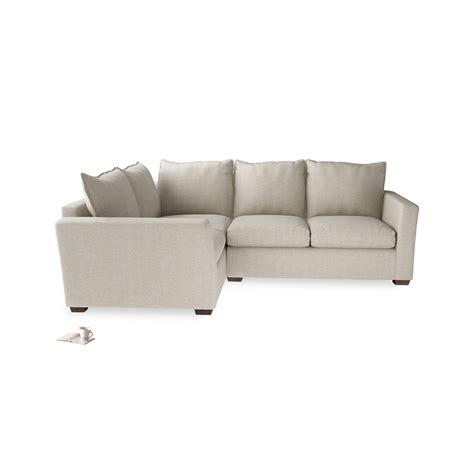 small corner sectional sofa very small corner sofa very small sectional sofa foter