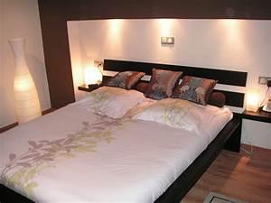 chambre adulte beige excellent chambre with chambre With beautiful couleur gris taupe pour salon 0 comment incorporer la couleur grage idees en photos