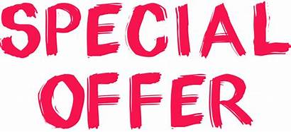 Special Offers Driving Offer Academy