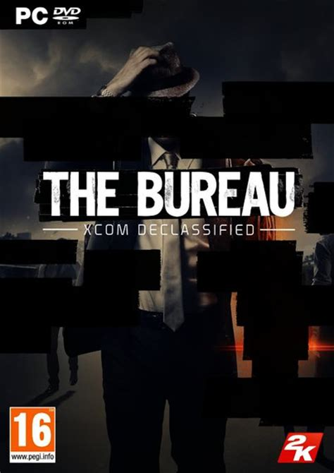 test pc bureau the bureau xcom declassified test tipps