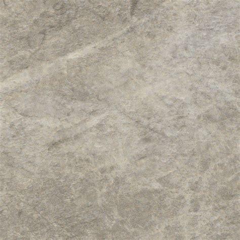 Soapstone Laminate Countertop by Soapstone Sequoia Formica Bullnose Edge Countertop Trim