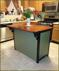 how to make your own kitchen island build your own kitchen island home design ideas