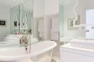 white bathroom designs white bathroom ideas terrys fabrics 39 s