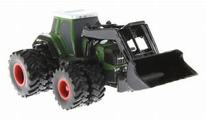Mini Traktor Mit Frontlader : mini fendt vario 930 mit doppelreifen und frontlader 1 128 ~ Kayakingforconservation.com Haus und Dekorationen