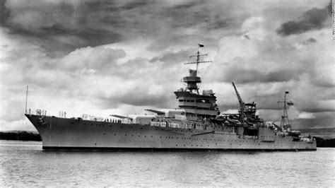 sinking ship indianapolis indiana uss indianapolis sharks secrets and the sinking of the