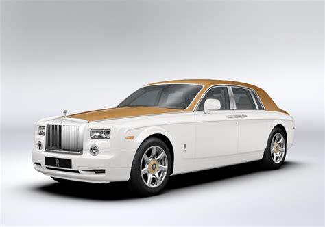 Rolls Royce Phantom 45 Car Hd Wallpaper