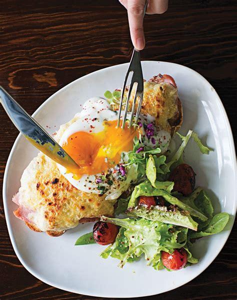 cuisine parisienne 1000 ideas about fried egg sandwiches on egg