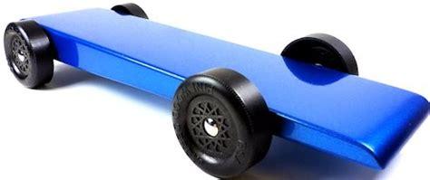 pine car derby designs fastest pinewood derby car designs and pinewood derby