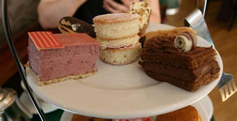 review afternoon tea  patisserie valerie leeds list