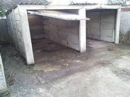 garage conversion cost john webster architecture