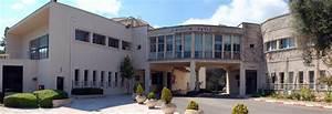Faculty of Aerospace Engineering | Technion – Israel ...