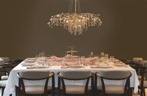 holiday chandeliers transitional dining room phoenix